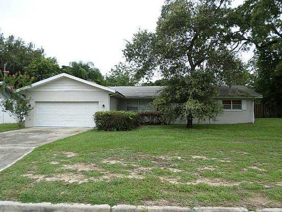 1120 W Magnolia St, Clermont, FL 34711