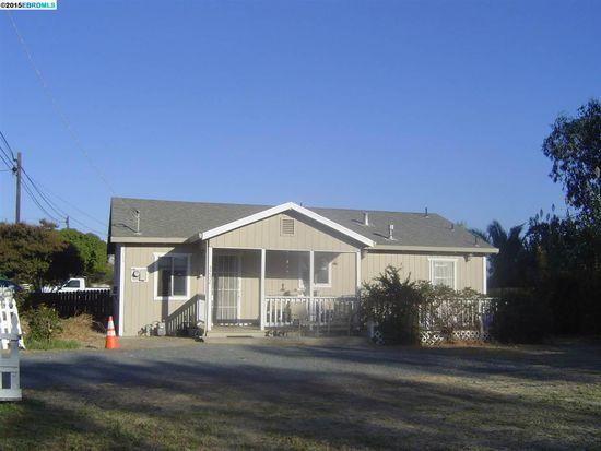 3252 Camino Diablo, Byron, CA 94514