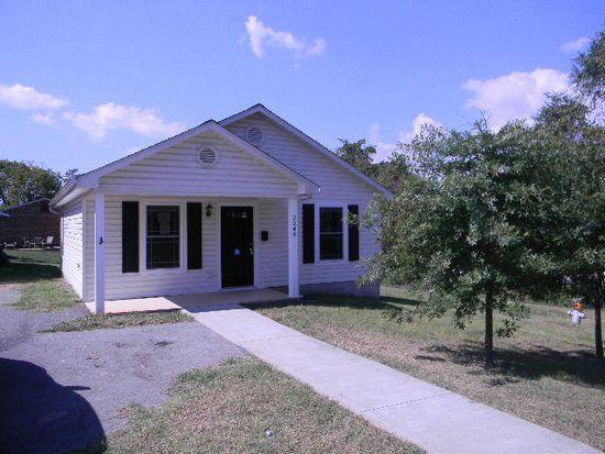 2246 Plantation Rd NE, Roanoke, VA 24012