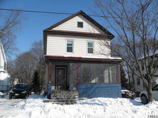 16 Catherine St, Rensselaer, NY 12144
