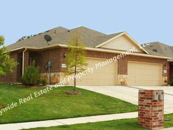 1514 Piedmont Dr, Mansfield, TX 76063