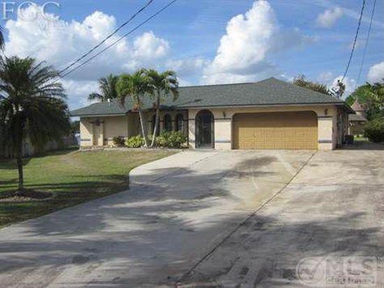 2102 Saint Croix Ave, Fort Myers, FL 33905