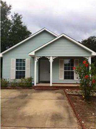 630 W Gregory St, Pensacola, FL 32502