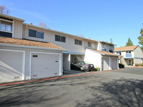 4855 Mintwood Ct, San Jose, CA 95129