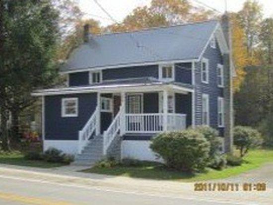 54 Fairfield St, Middleville, NY 13406