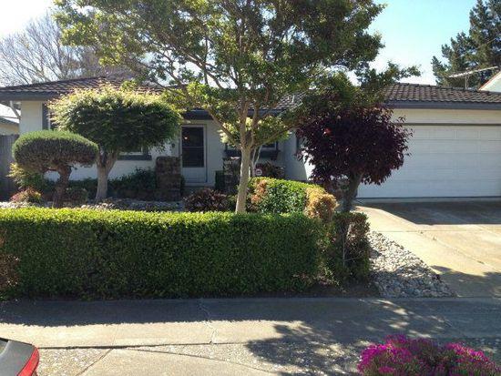 3194 Kimlee Dr, San Jose, CA 95132