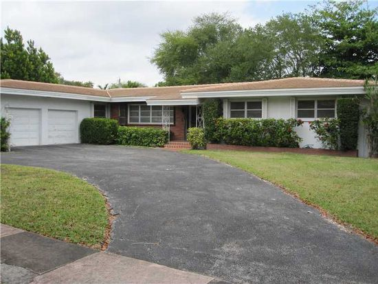 1415 Sorolla Ave, Coral Gables, FL 33134