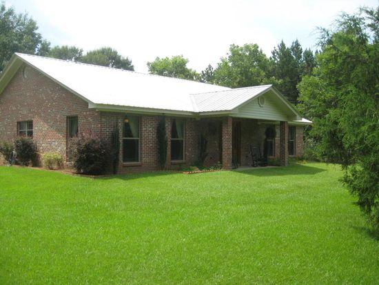 16 Dunlapp Rd, Hattiesburg, MS 39402
