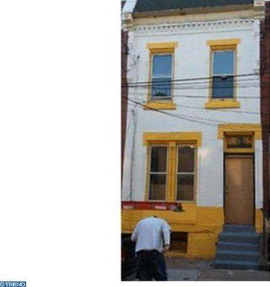 3014 W Colona St, Philadelphia, PA 19132