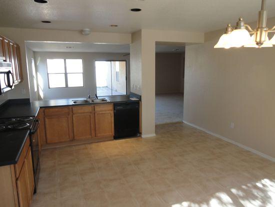 3918 S Emery, Mesa, AZ 85212