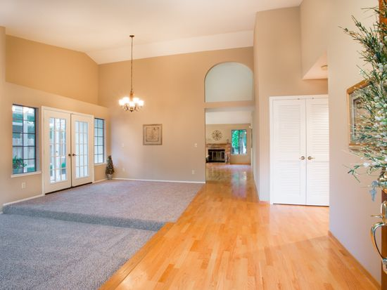 1507 E Colonial Pkwy, Roseville, CA 95661
