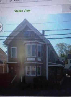 482 Haverhill St, Lawrence, MA 01841