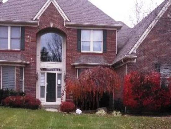 7659 Legendary Ln, West Chester, OH 45069