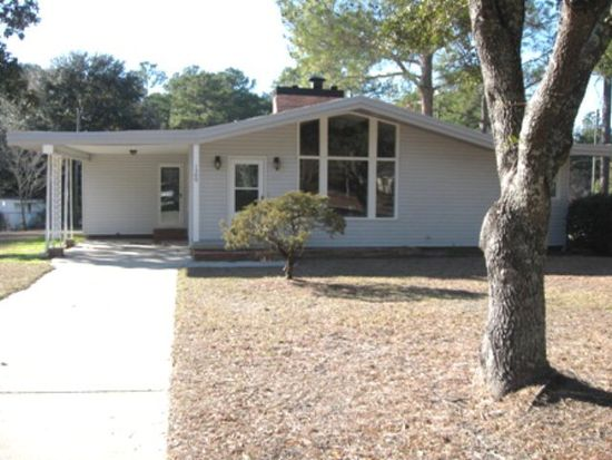 1500 10th St SW, Moultrie, GA 31768