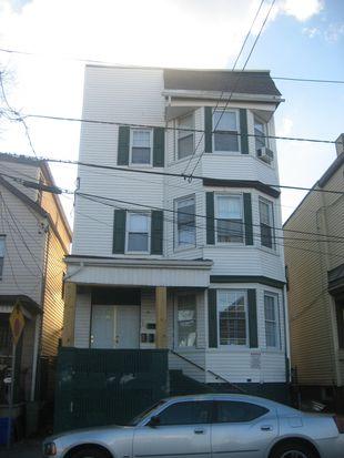 17 Winans Ave, Newark, NJ 07108