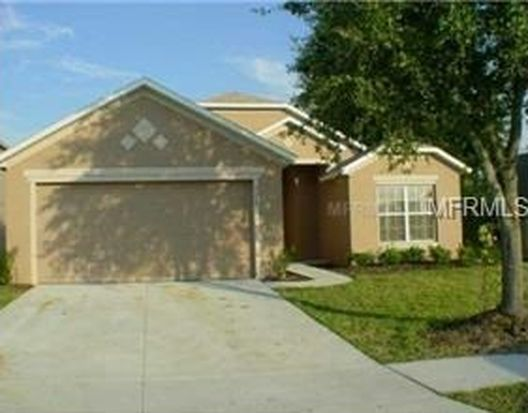4198 Waltham Forest Dr, Tavares, FL 32778