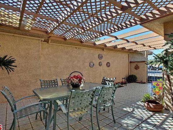48 La Cerra Dr, Rancho Mirage, CA 92270
