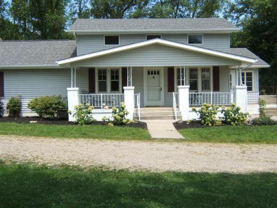 902 Millville Oxford Rd, Hamilton, OH 45013