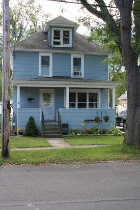 365 Fredericka St, North Tonawanda, NY 14120