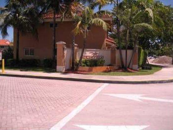8250 NW 5th Ter APT 359, Miami, FL 33126