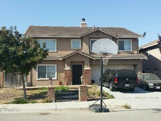178 Head St, Soledad, CA 93960