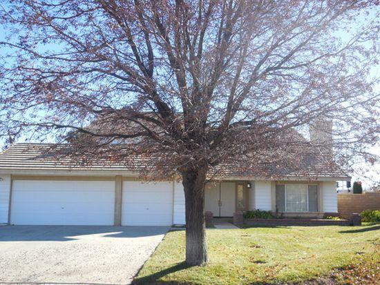 41220 Chestnut St, Palmdale, CA 93551