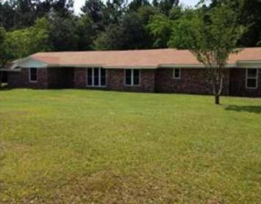 12617 Highway 613, Moss Point, MS 39562