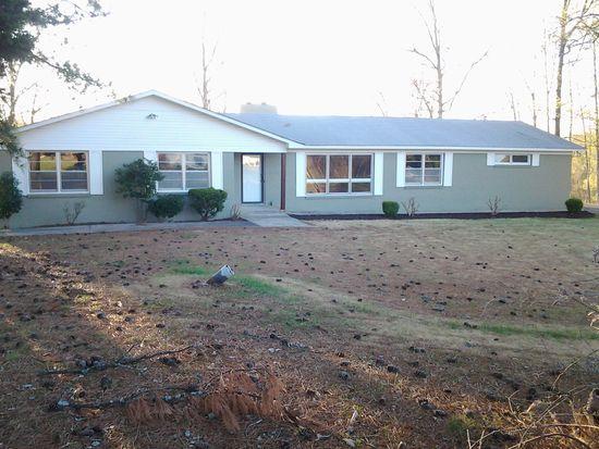 956 Shoal Creek Rd, Decatur, AL 35603