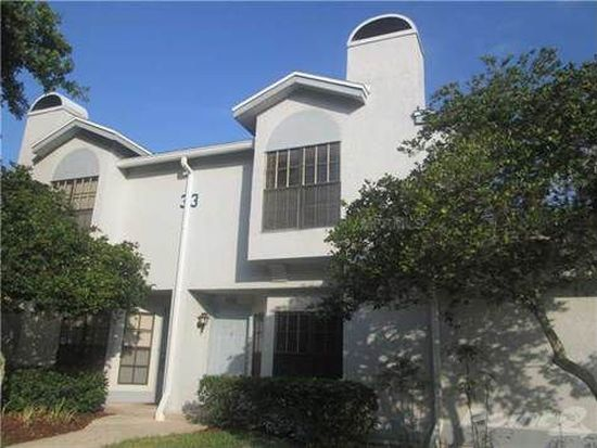 5100 Burchette Rd UNIT 3302, Tampa, FL 33647