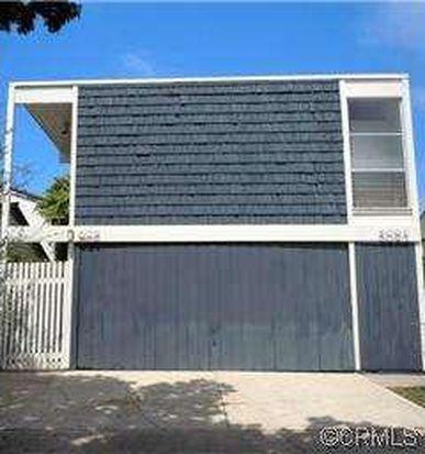 609 Larkspur Ave, Corona Del Mar, CA 92625