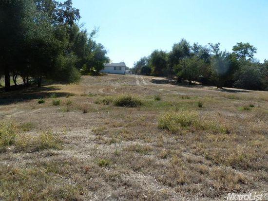 9620 Fair Oaks Blvd, Fair Oaks, CA 95628