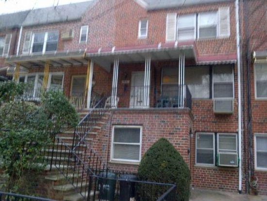 2441 Bragg St, Brooklyn, NY 11235
