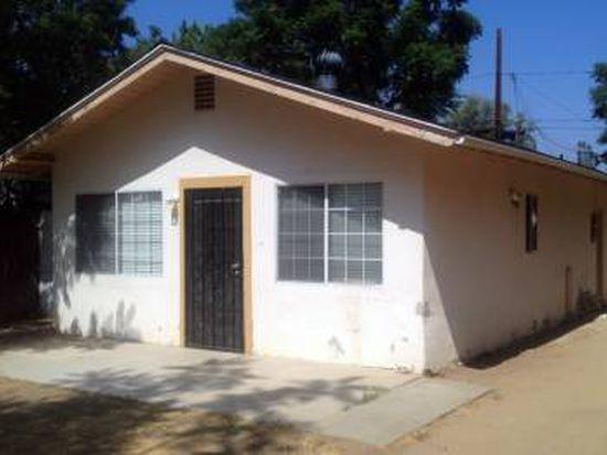 17632 Bobrick Ave, Lake Elsinore, CA 92530