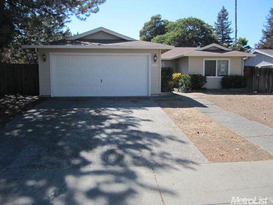 3558 Lindenwood Way, Sacramento, CA 95826