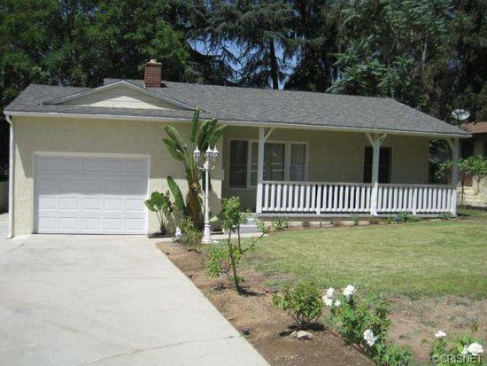 3291 Dabney Ave, Altadena, CA 91001