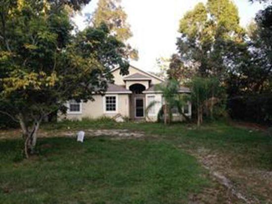 4701 Beggs Rd, Orlando, FL 32810