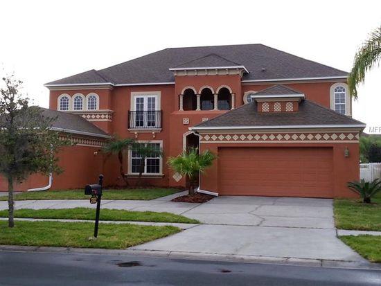 27032 Shoregrass Dr, Wesley Chapel, FL 33544