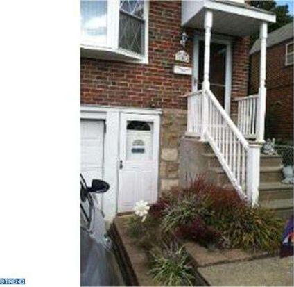 11812 Colman Rd, Philadelphia, PA 19154