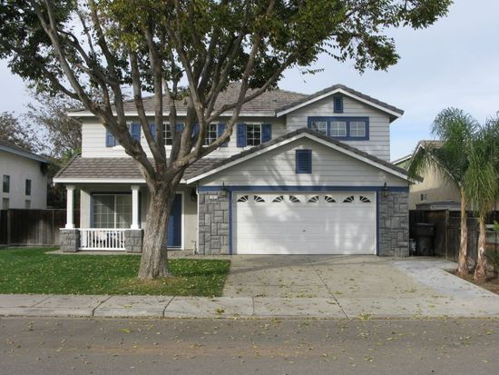 1413 Whittingham Dr, Tracy, CA 95377
