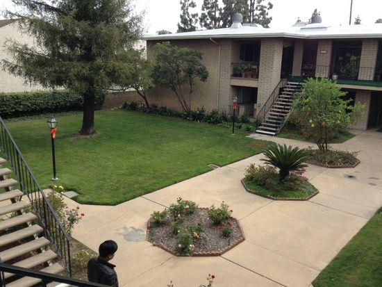 620 W Huntington Dr UNIT 225, Arcadia, CA 91007