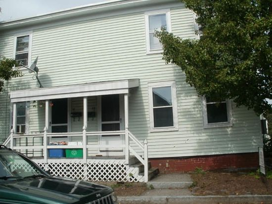 12 New York St, Dover, NH 03820