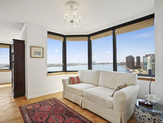 415 E 37th St APT 18F, New York, NY 10016