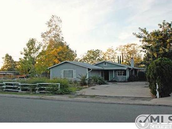 423 G St, Ramona, CA 92065