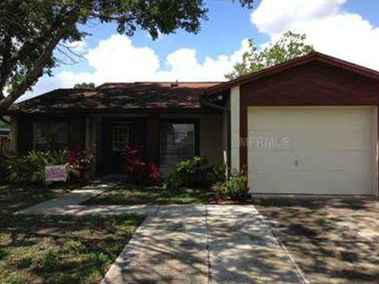 1732 Lakeview Village Dr, Brandon, FL 33510