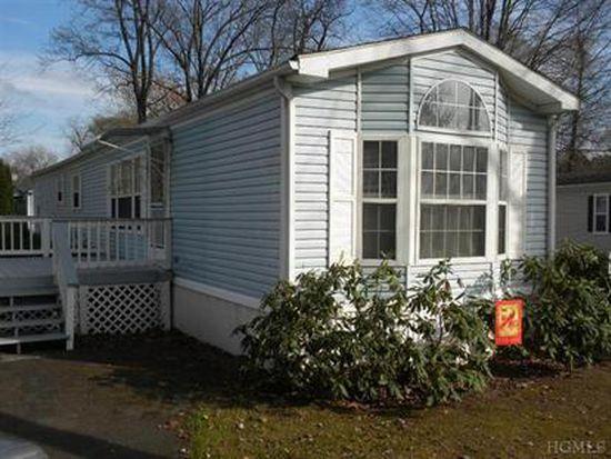 41 Josephine Ave, Rosendale, NY 12472