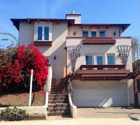 1934 Ardmore Ave, Hermosa Beach, CA 90254