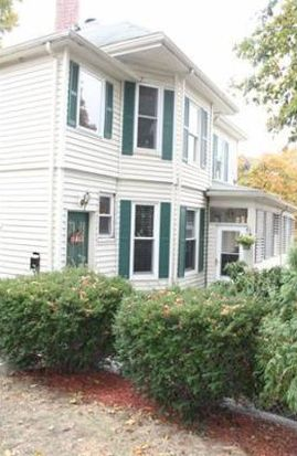 405 Lincoln Ave # 2, Saugus, MA 01906