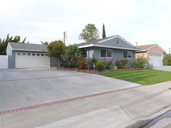 5041 Olga Ave, Cypress, CA 90630
