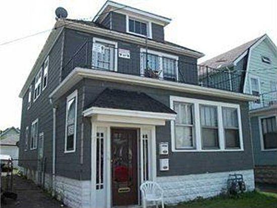 97 Albert Ave # 2, Buffalo, NY 14207