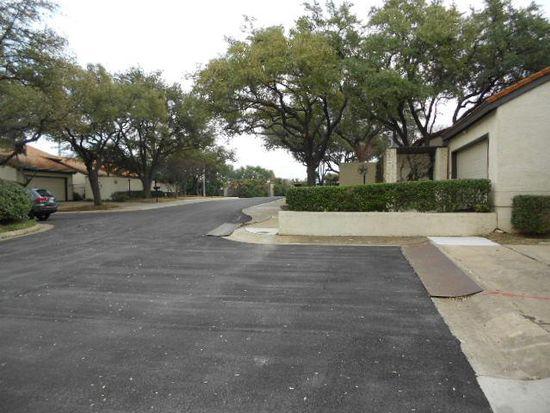 9602 Knobby Tree, Dallas, TX 75243